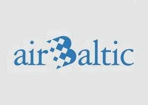 Авиаперелет с питомцем: балтийские авиалинии airBaltic