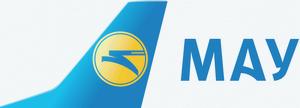 Международные Авиалинии Украины: правила перевозки животных в самолете